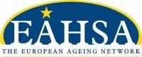 EAHSA Logo