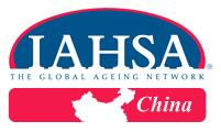 IAHSA China
