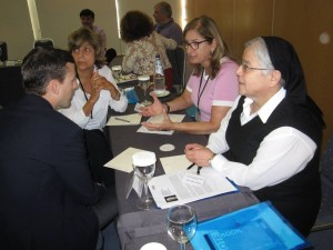 Lebanese Interfaith Elder Care Conference_2