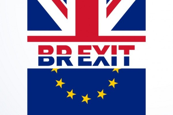 great-britian-exit-vote-decision-in-brexit-referendum_1017-3487