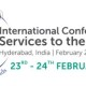 india-conference
