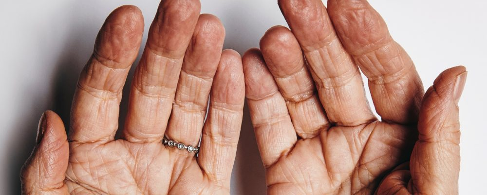 The Five Senses Matter for Seniors' Quality of Life (Guest post